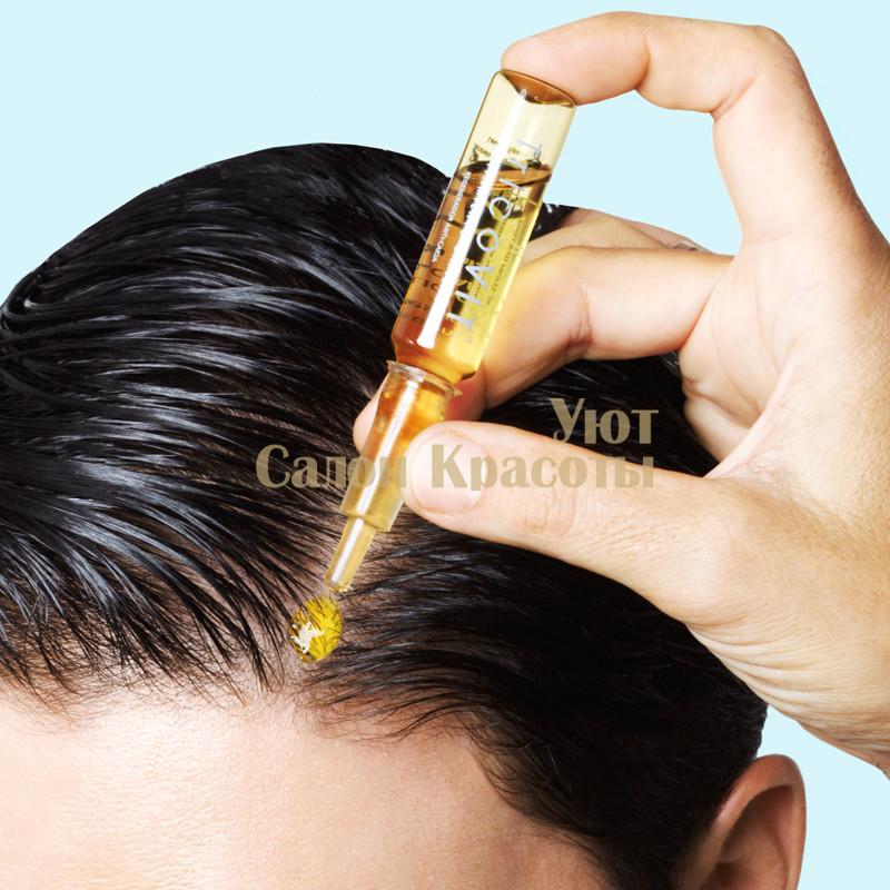 Счастье для волос - метро Партизанская